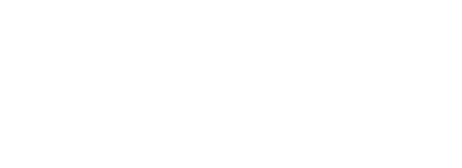 Faces Of Sandy Springs